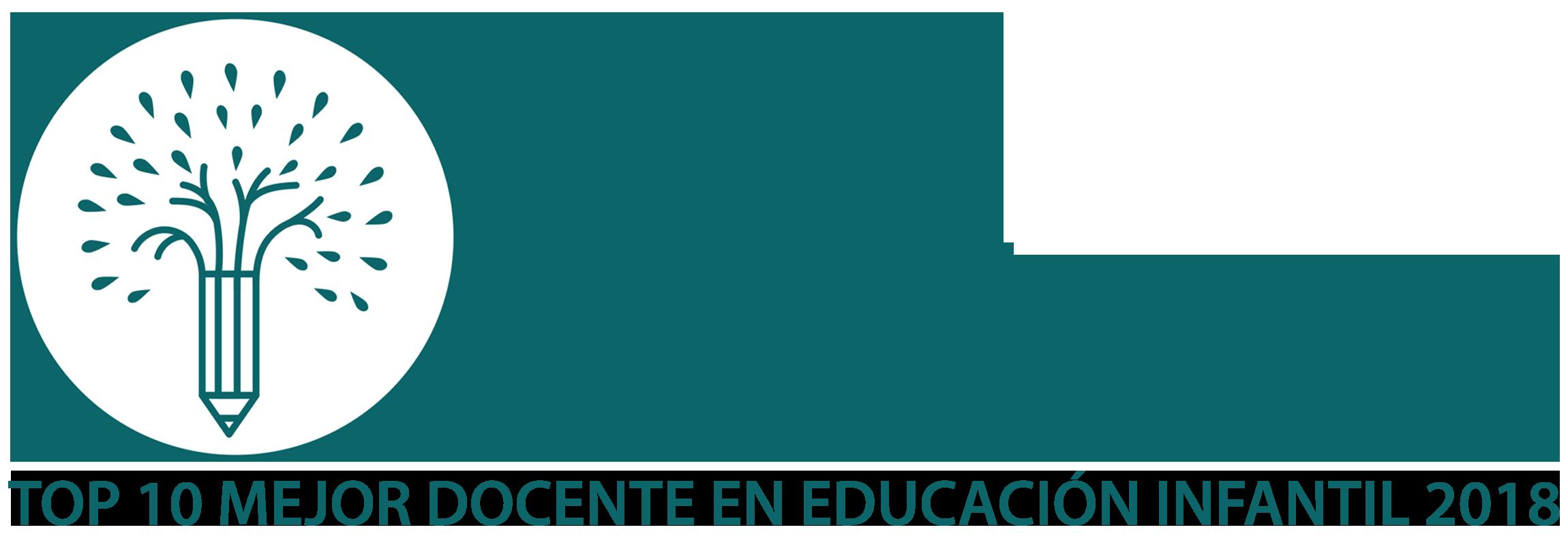 Cori Chamorro